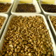 Cambodian Coffee Beans