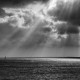 Sails and Storms